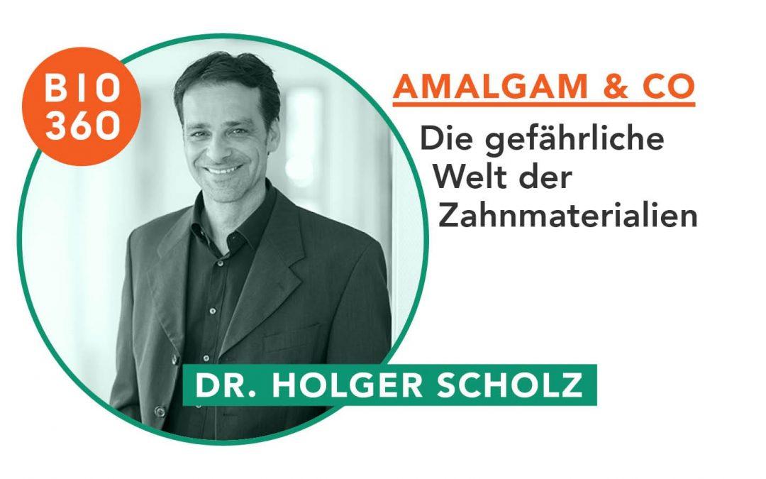 Amalgam & Co
