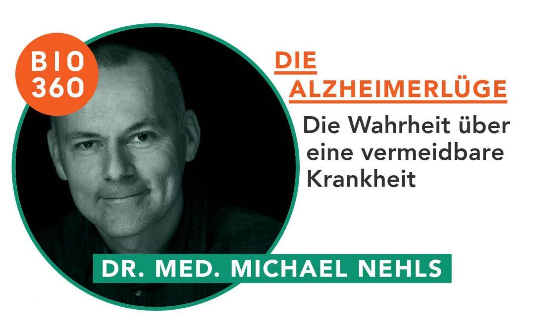 Die Alzheimerlüge