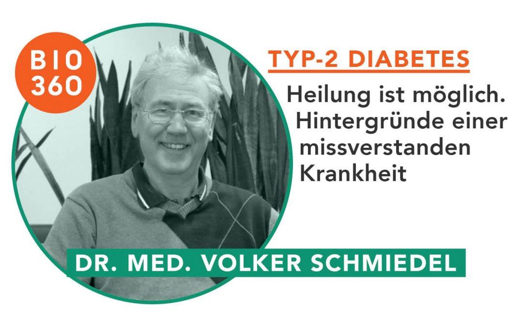 Typ-2 Diabetes