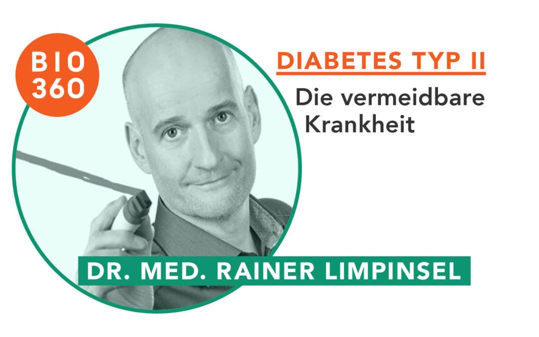 Diabetes Typ II