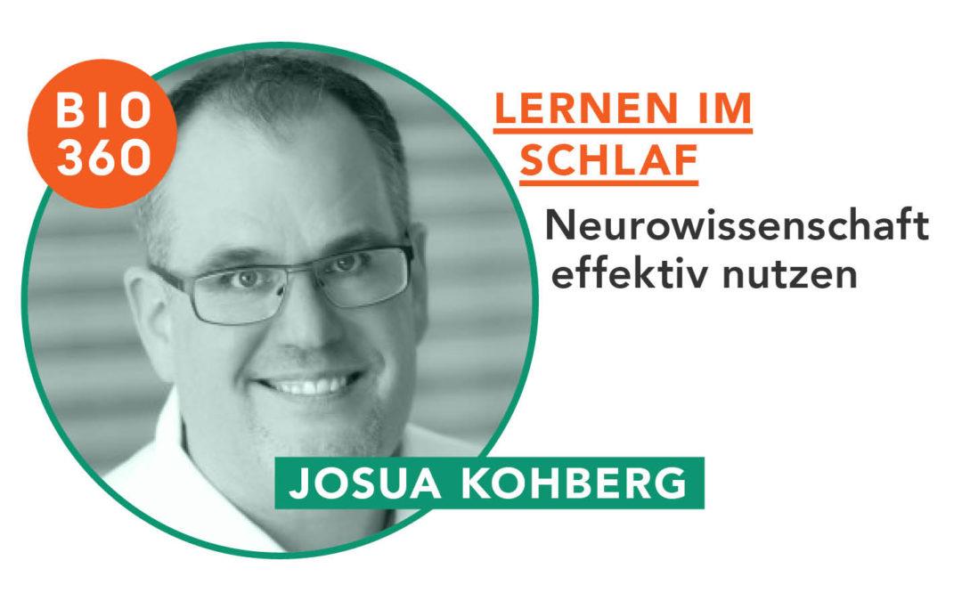 Neurowissenschaft effektiv nutzen: So geht's!