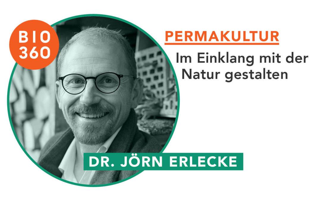 Permakultur: Im Einklang mit der Natur und Garten