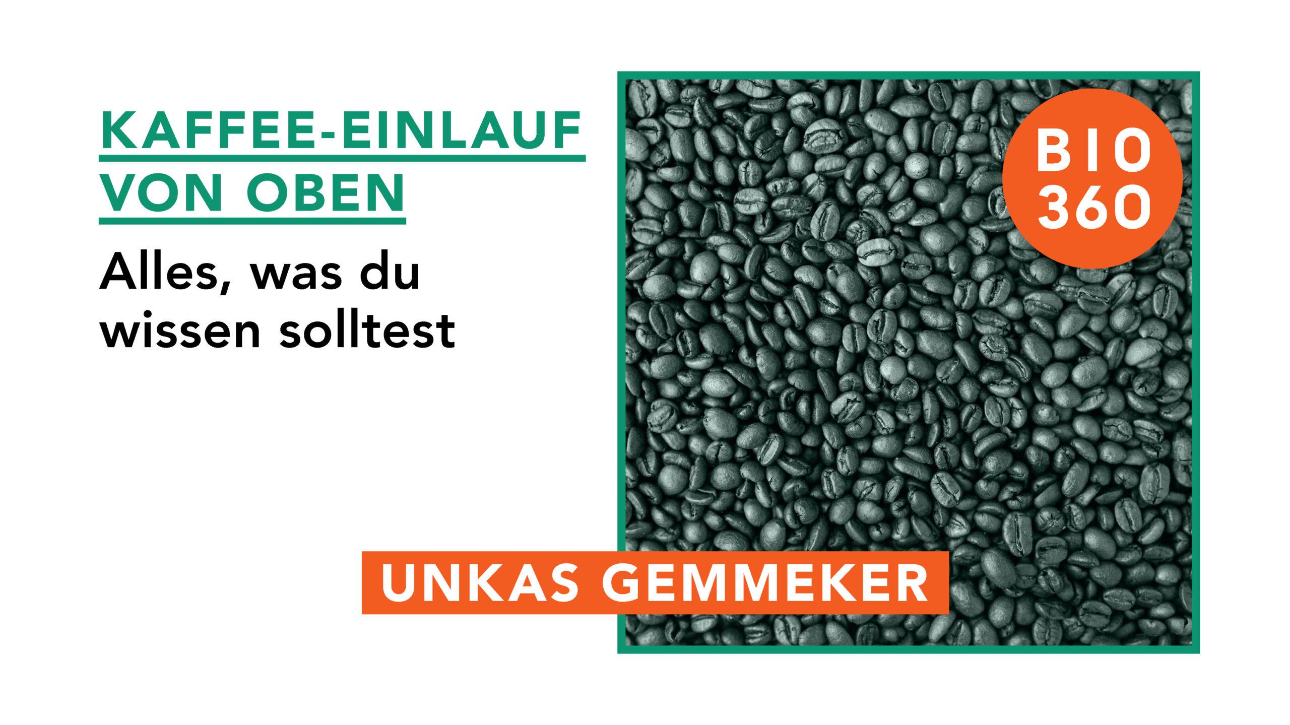 kaffeeeinlauf-von-oben