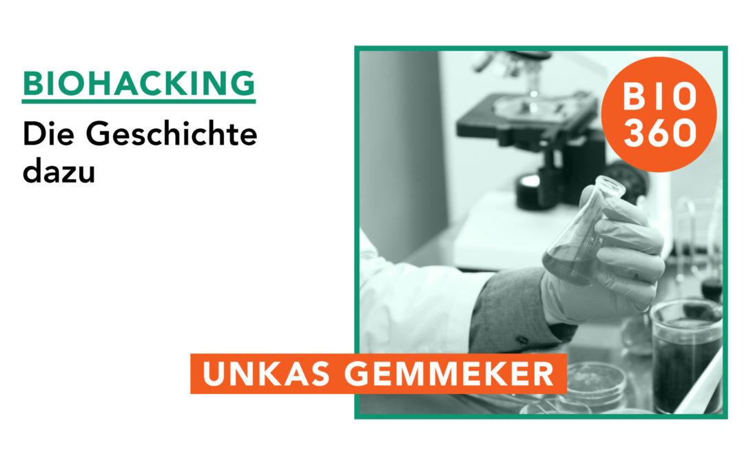 biohacking-geschichte