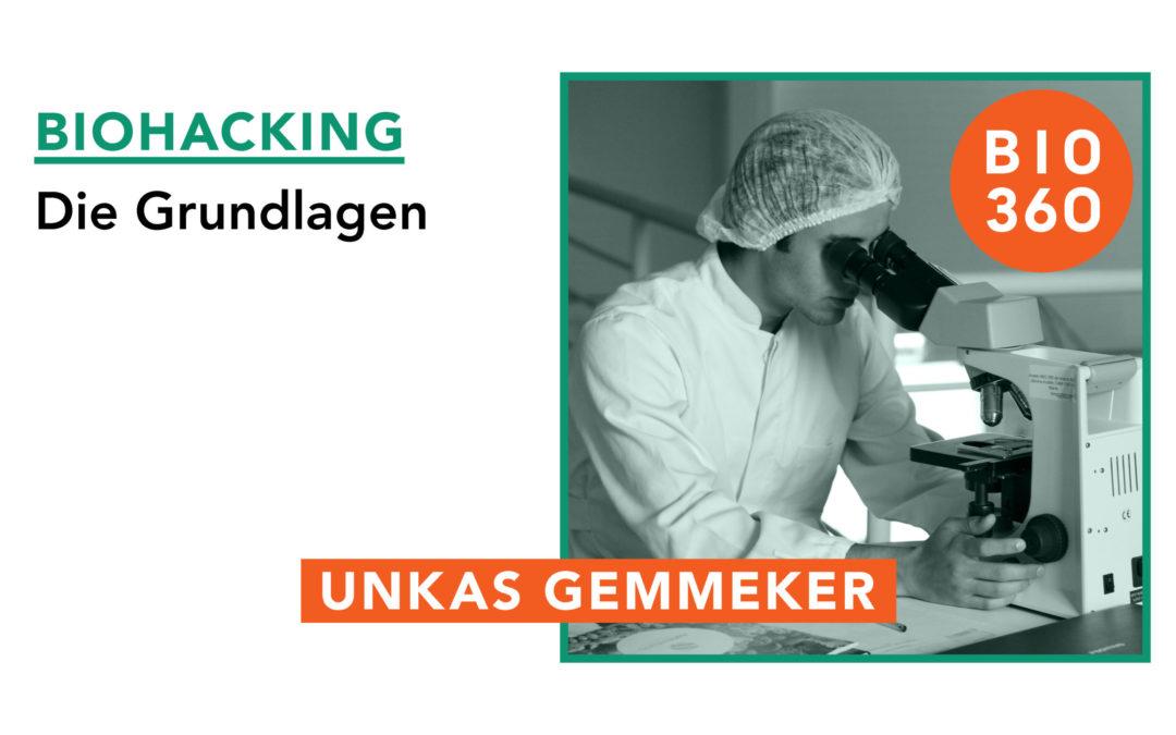 biohacking-grundlagen