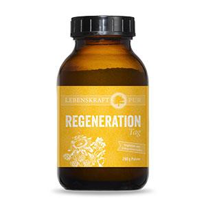 Regeneration Tag