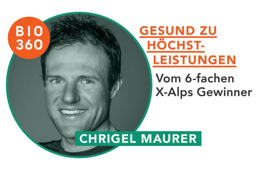 Gesund zu Höchstleistungen_Chrigel Maurer