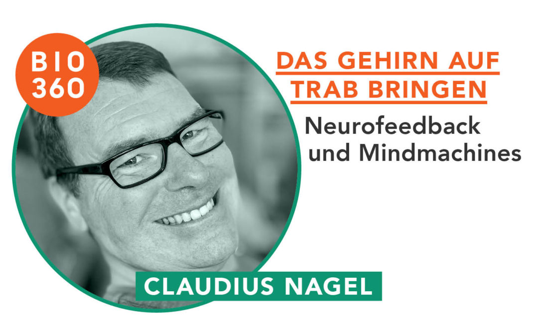 Das Gehirn auf Trab bringen_Claudius Nagel