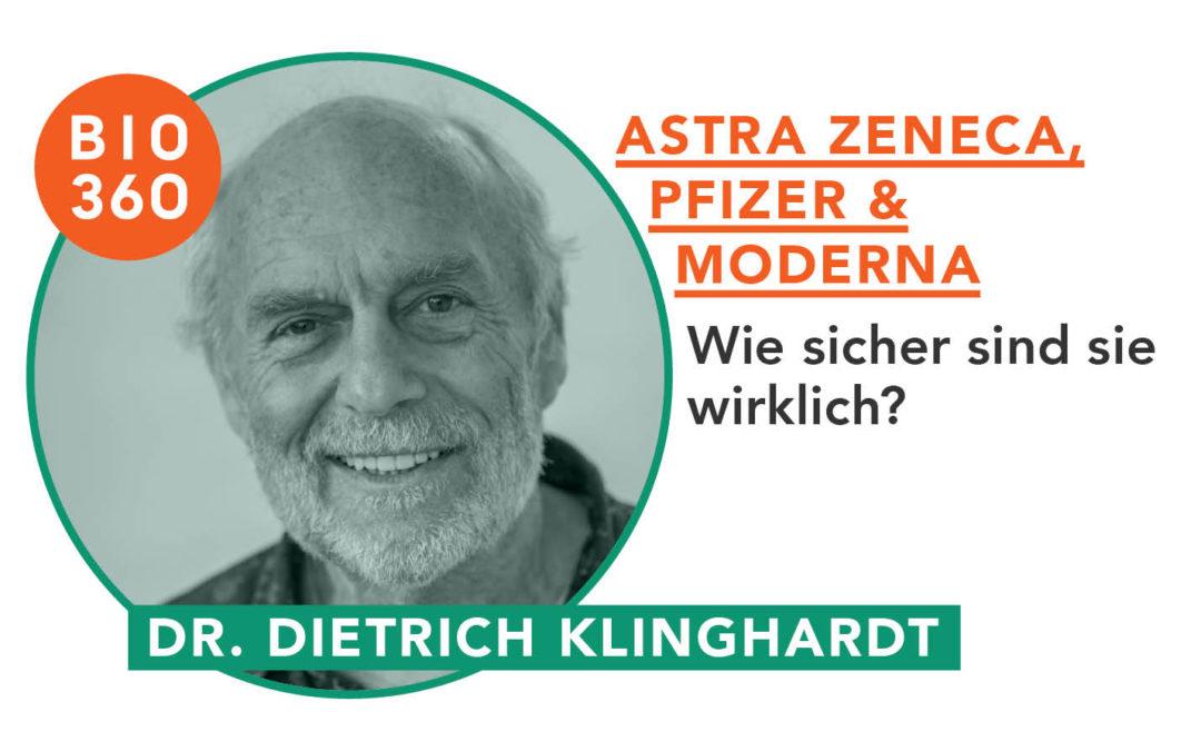 Impfung_Dietrich Klinghardt