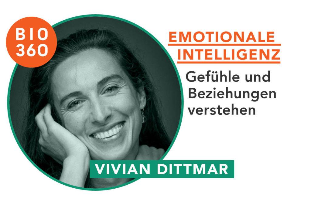 Emotionale Intelligenz_Vivian Dittmar
