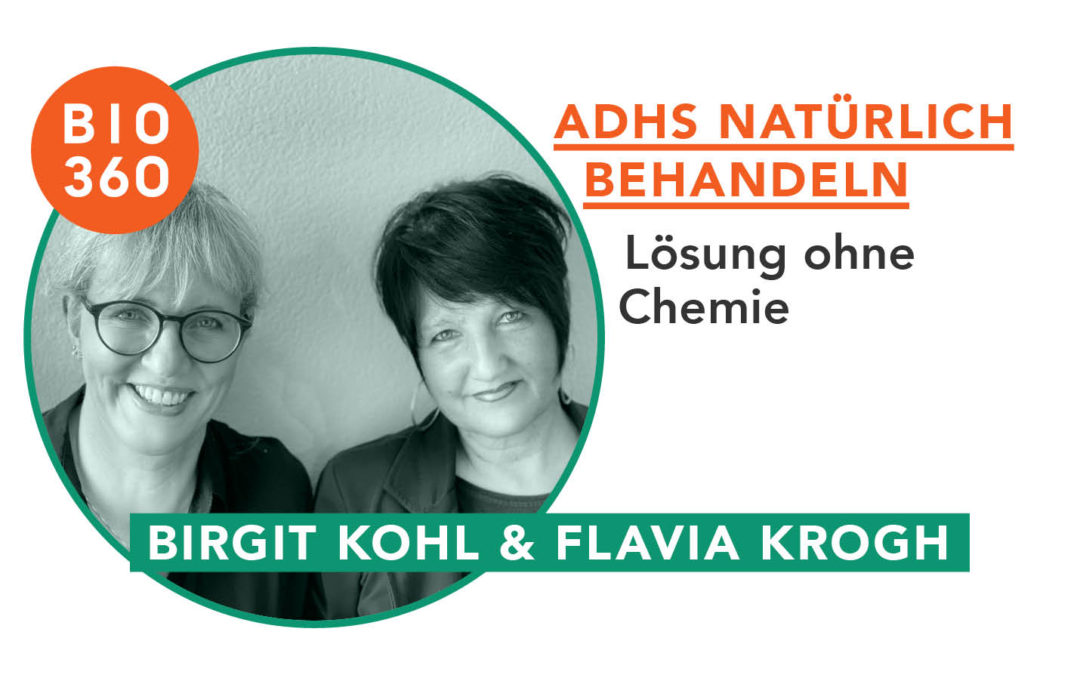 ADHS_Kohl/Krogh