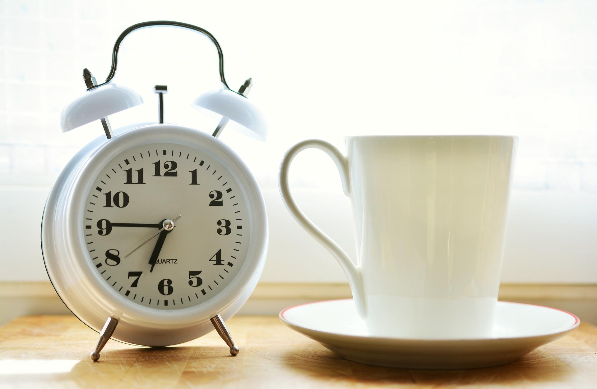 entspanne deine routinen