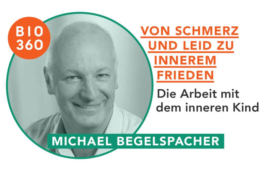 Inneres Kind_Michael Begelspacher